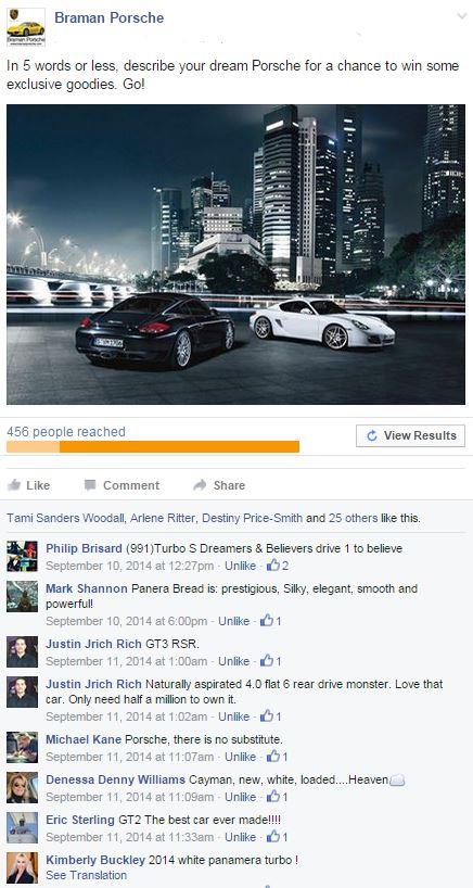 Facebook-Contest1
