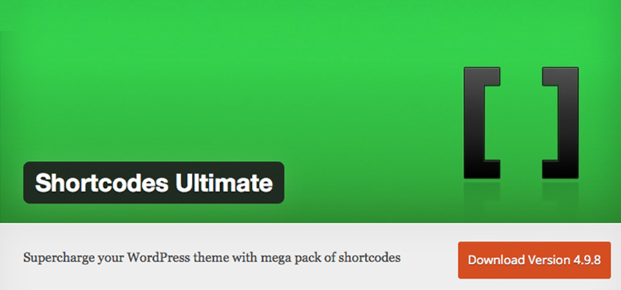 Shortcodes-Ultimate-Featured-image