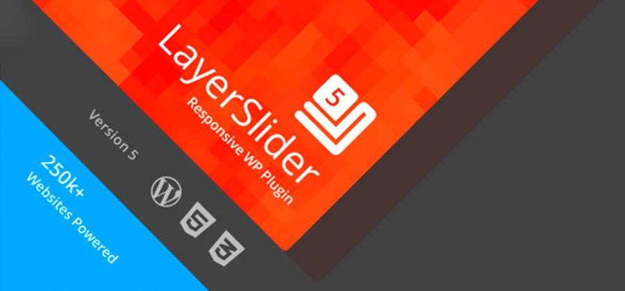 LayerSilder-Featured-image
