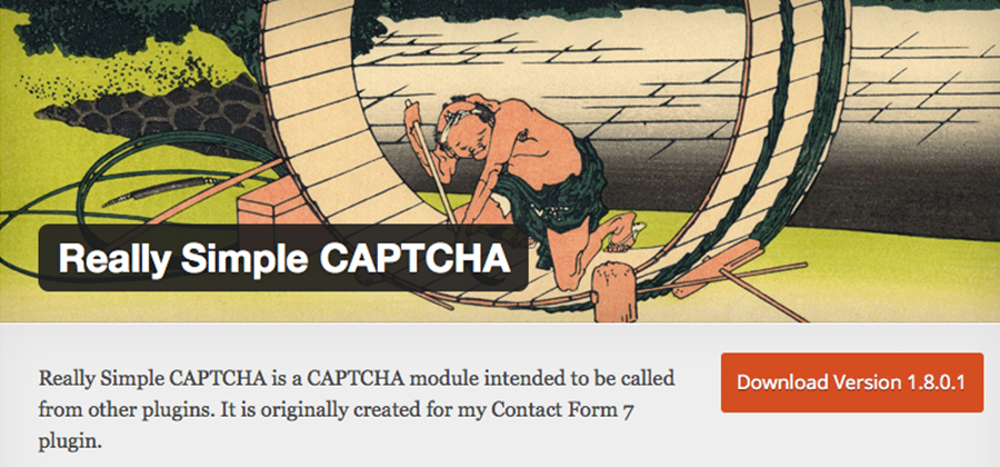 Really-Simple-Captcha-Featured-image