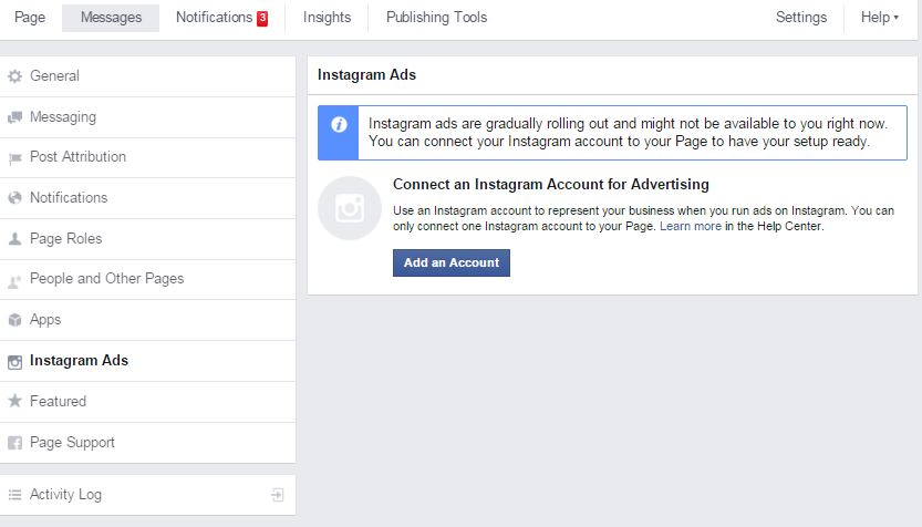 Instagram-Ads-How-to-create