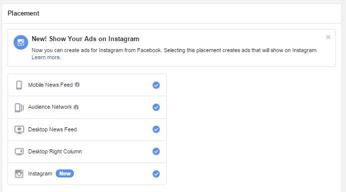 Instagram-Ads-How-To-Create2