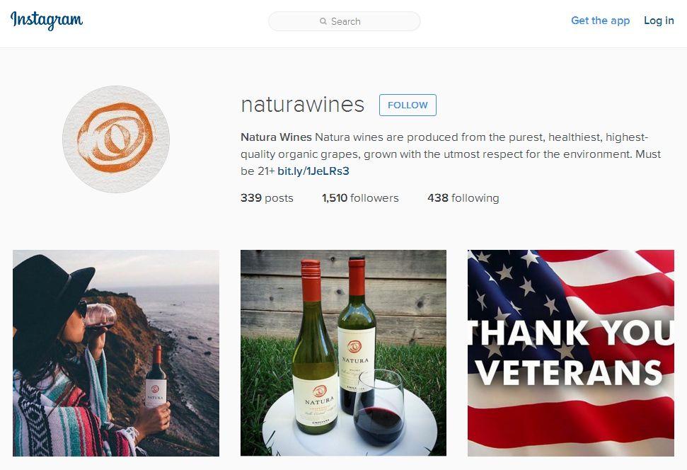 Natura-wines-instagram