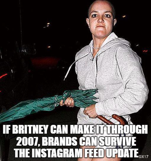 Instagram-feed-update-britney-2007