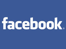 facebook-calamity215