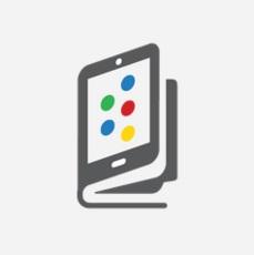 Mobile Playbook