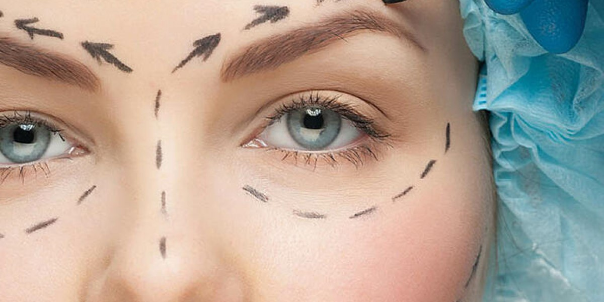 2019 Plastic Surgery Marketing | THAT Agency of West Palm Beach, Florida