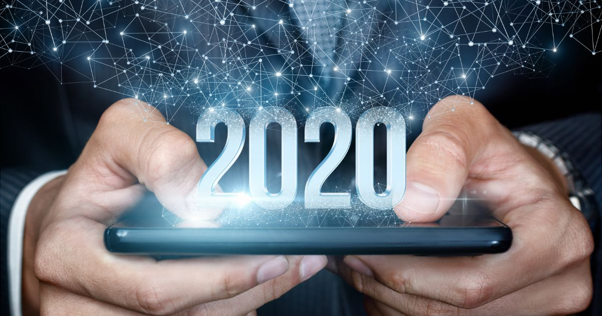 2020 Business Planning | Creating a Strategic Business Plan | THAT Agency of West Palm Beach, Florida