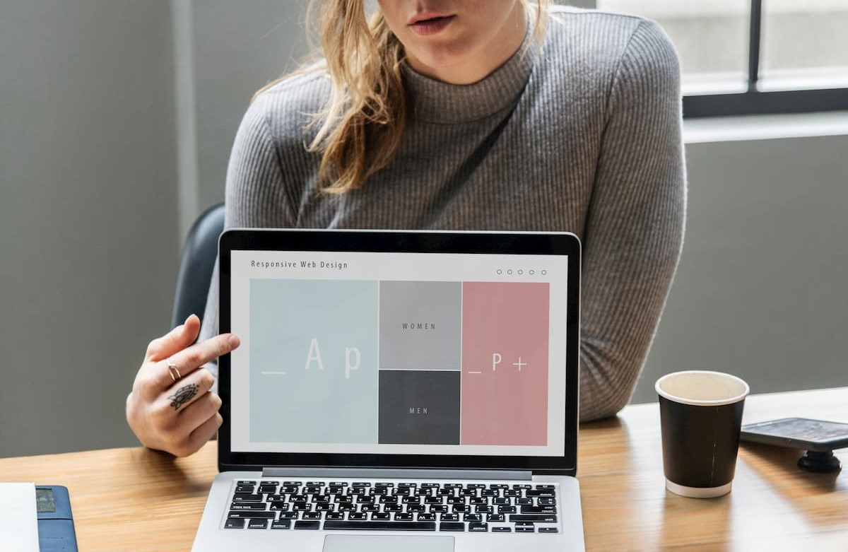 5 tips for working with a web design agency | THAT Agency