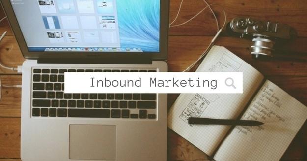 Inbound Marketing Requires Work