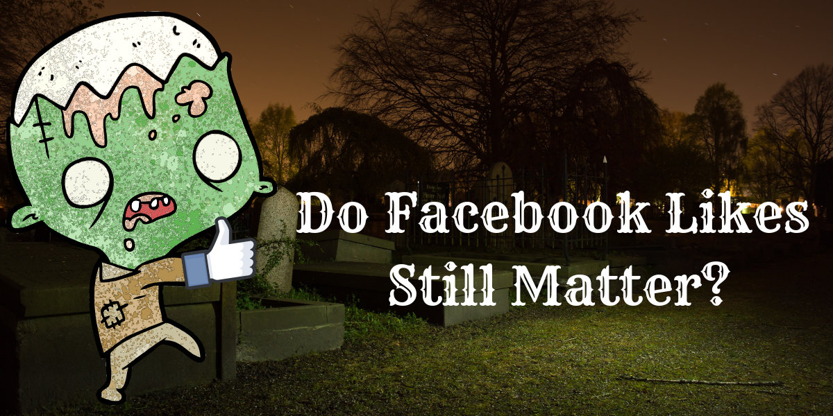 Facebook Page Likes | Facebook News Feed Algorithm | THAT Agency