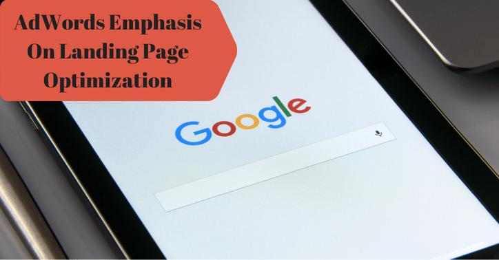 Google Optimize & AdWords Integration.png