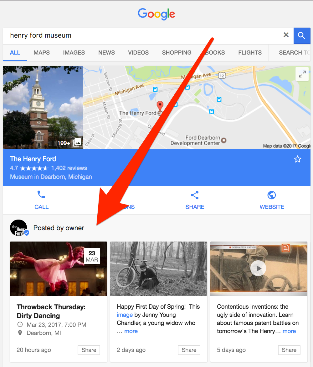 Google Posts Example.png