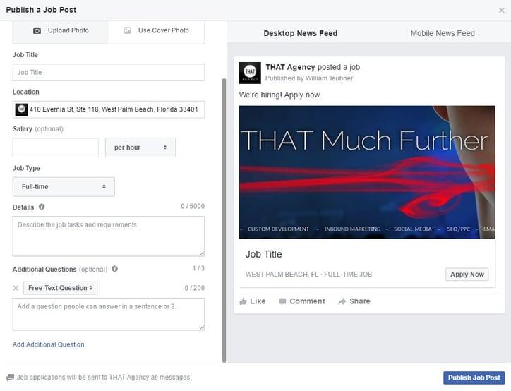 How to Create Job Postings on Facebook (2).jpg
