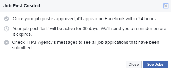 How to Create Job Postings on Facebook 3.png