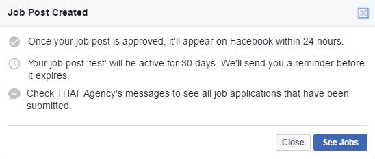 How to Create Job Postings on Facebook 3.png