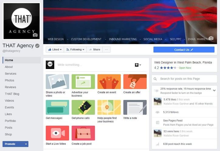 How to Create Job Postings on Facebook.jpg