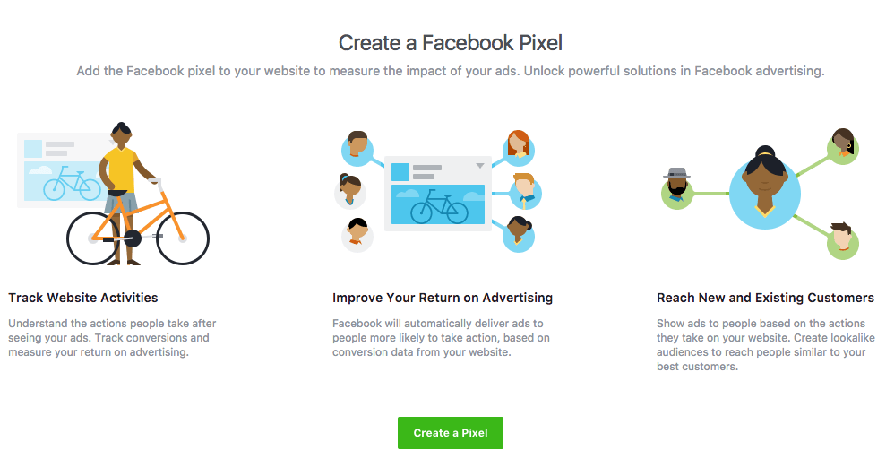 How to Install the Facebook Pixel on a Wordpress Website 2.png