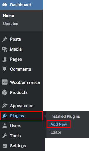 How to Install the Facebook Pixel on a Wordpress Website 3.png