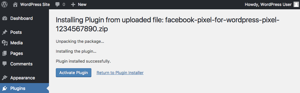 How to Install the Facebook Pixel on a Wordpress Website 4.png