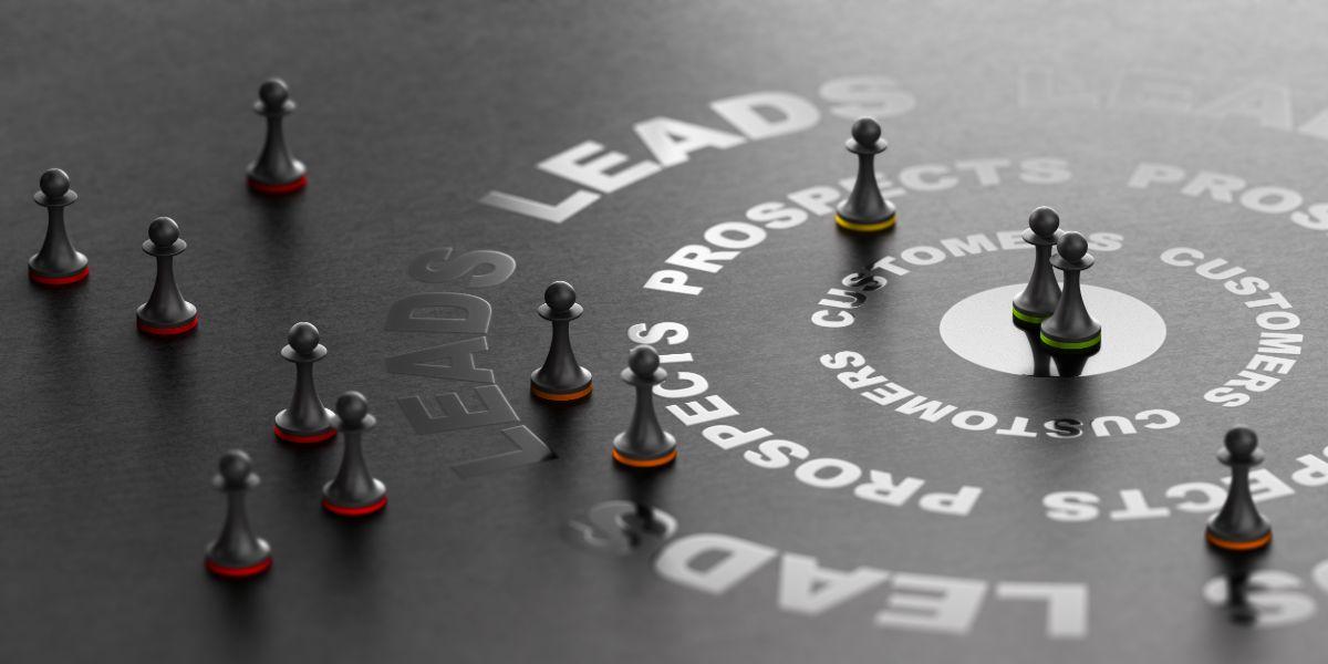 IT_lead_generation