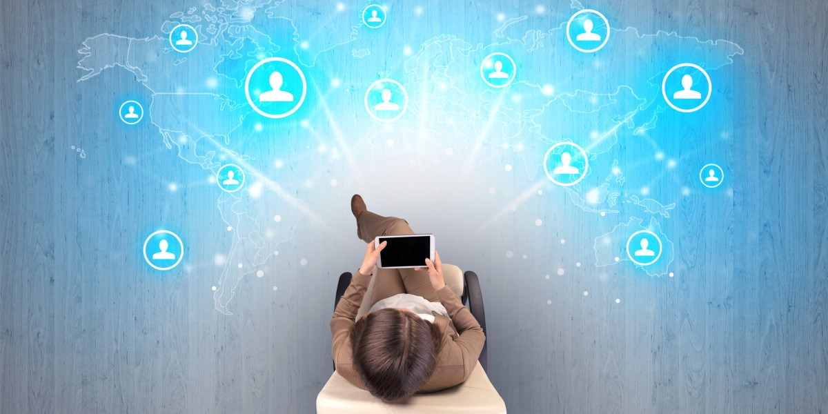 Social Media Metrics | Social Media Analysis | THAT Agency
