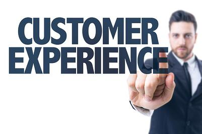 Customer Lifecycle Marketing Works Because it Provides a Great Customer Experience | THAT Agency