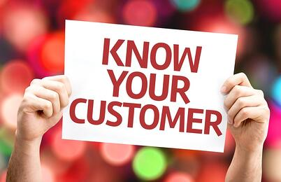 Knowing Your Customers is Essential to Successful Customer Lifecycle Marketing | THAT Agency