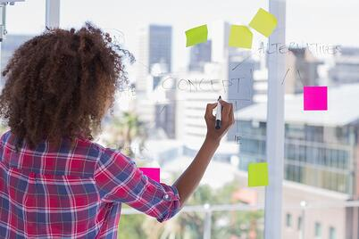 Content Mapping organizes your Customer Lifecycle Marketing | THAT Agency