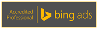 bing-accredited-professional