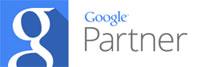 google-partner-200px