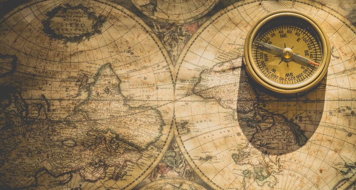 Website Navigation | THAT Agency