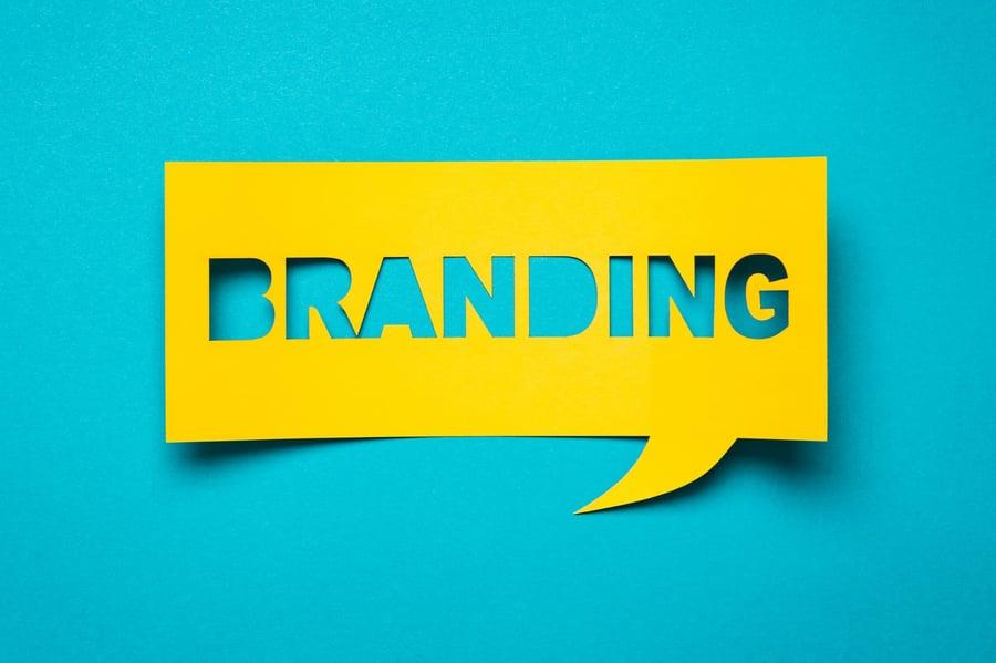 Branding Agency | Florida Marketing Agency | THAT Agency