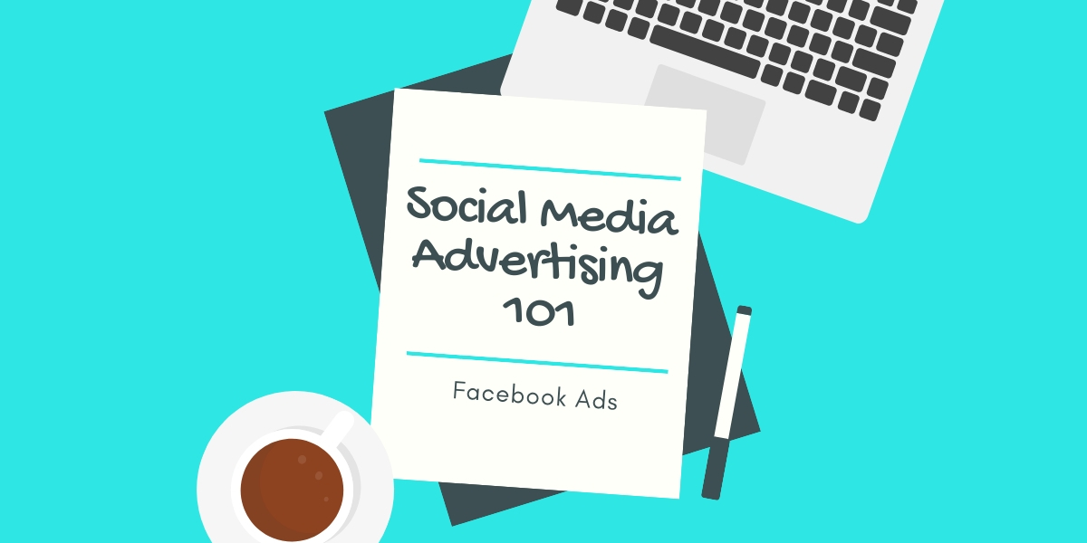Advertising on Facebook | THAT Agency | West Palm Beach | Florida Social Media Marketing Company