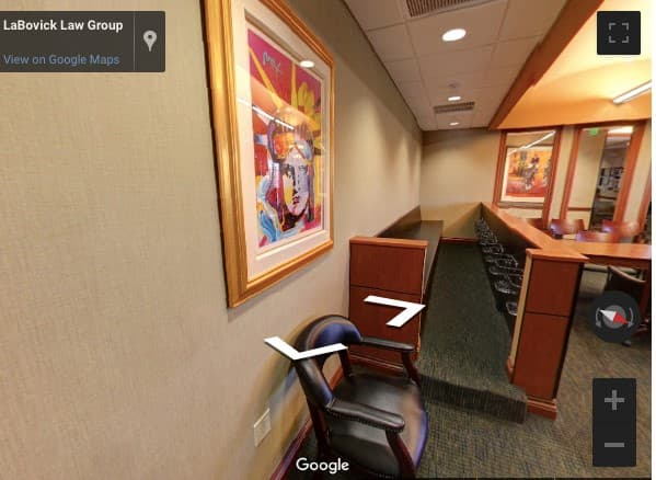 Attorney Web Design   Law Firm Web Design   THAT Agency of West Palm Beach, Florida
