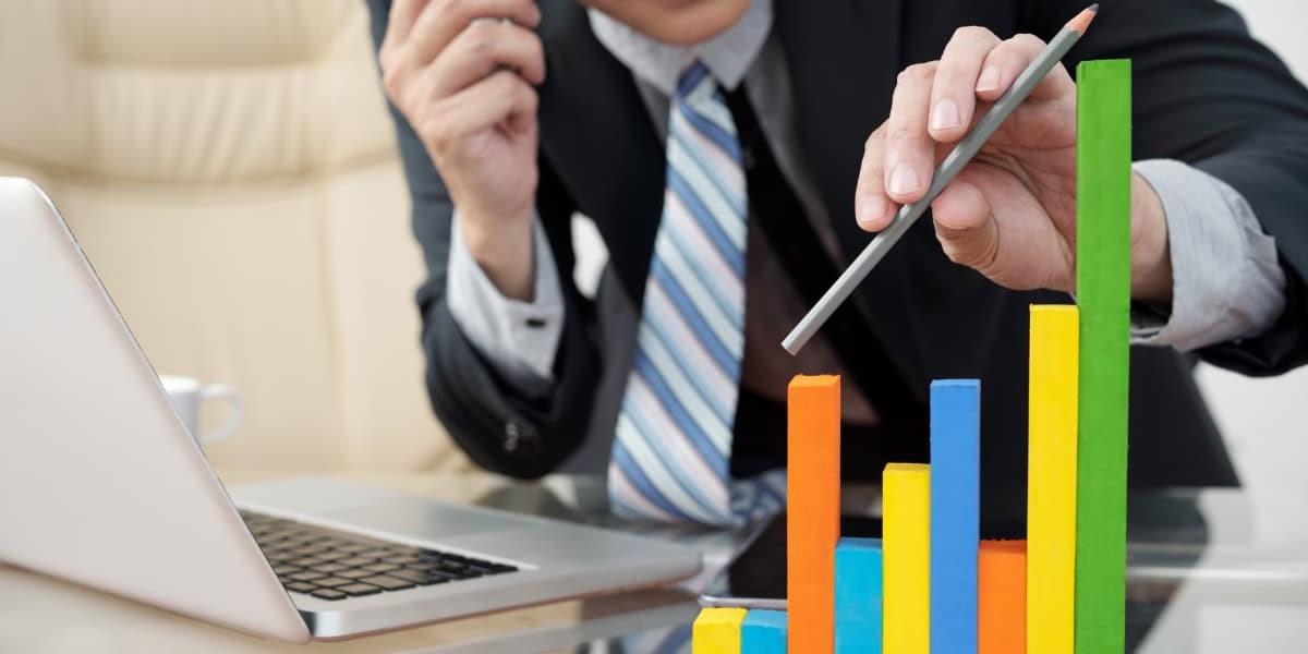 B2B Marketing Agency | Reasons Why You Should Hire a Marketing Agency | THAT Agency of West Palm Beach, South Florida