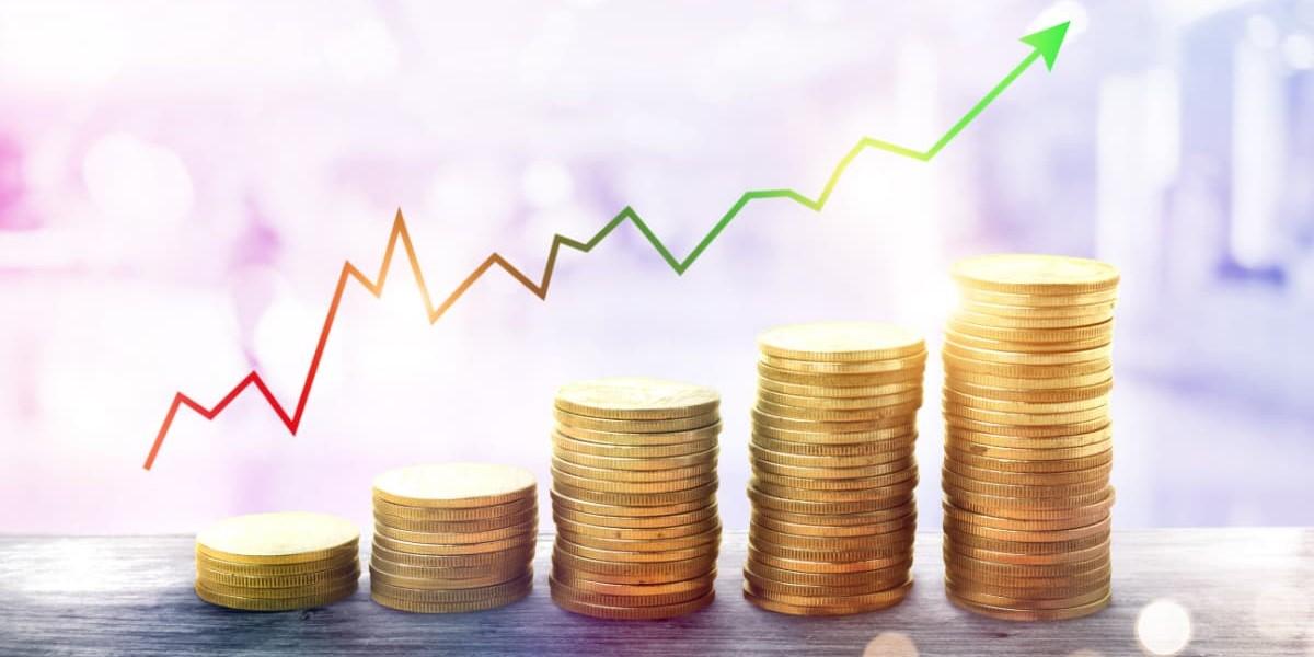 2020 B2B Marketing Spend by Industry | B2B Marketing Budgets | THAT Agency of West Palm Beach, South Florida