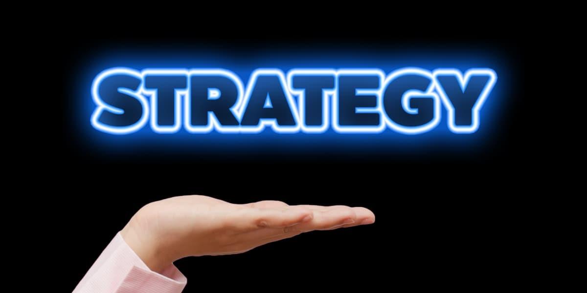B2B Marketing Strategies | B2B Sales and Marketing Goals | THAT Agency of West Palm Beach, South Florida