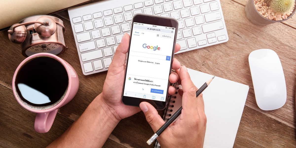 Best SEO Firms | Getting Your Website to the Top of Google | THAT Agency of West Palm Beach, Florida