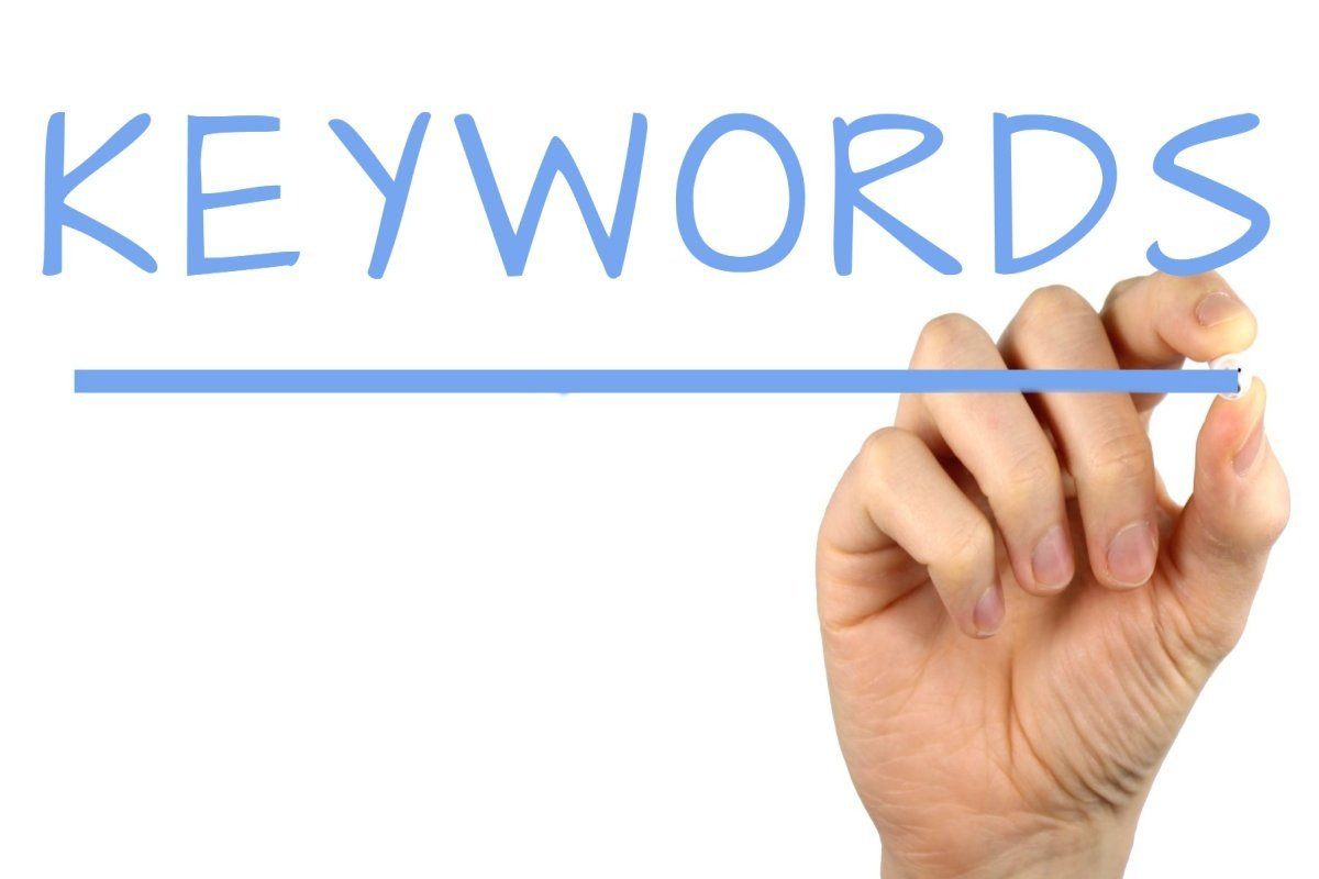 Content Mapping can also help with Keyword Mapping   THAT Agency