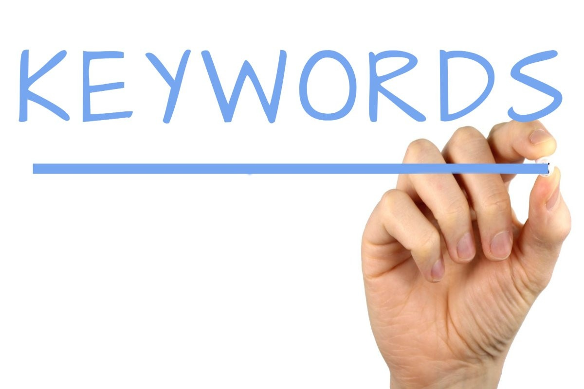 Content Mapping can also help with Keyword Mapping | THAT Agency