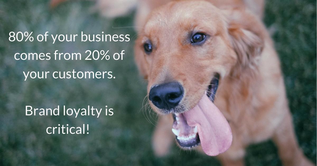 Millennial Consumer Brand Loyalty   THAT Agency