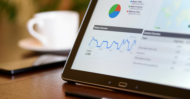 SEO Tactics that Boost Your Hotel's Rankings | THAT Agency