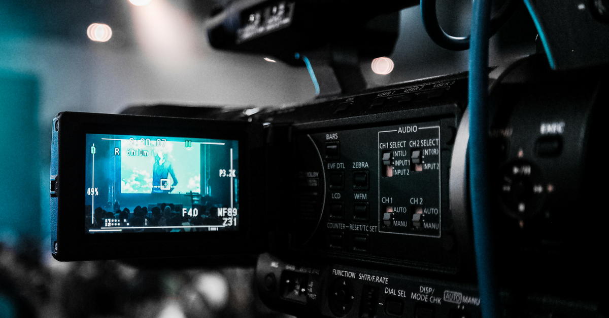 Video Marketing is a Digital Marketing Trend for 2018   THAT Agency