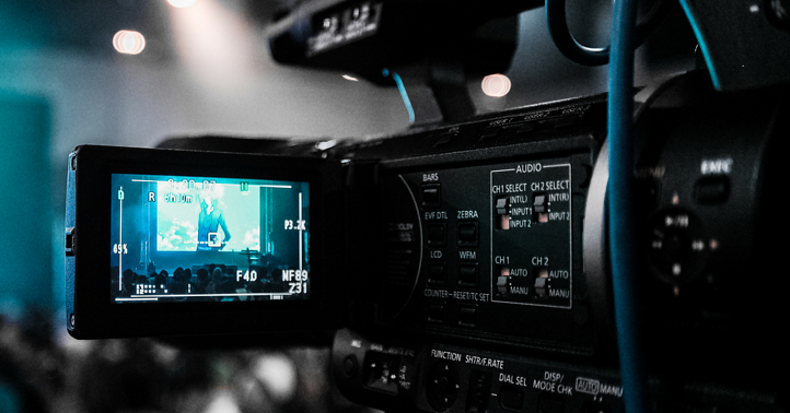 Video Marketing in 2018 | THAT Agency