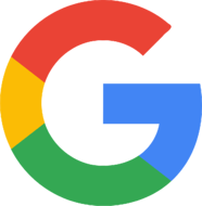 Search Engine Marketing Solutions - Tell Google Who You Are | THAT Agency