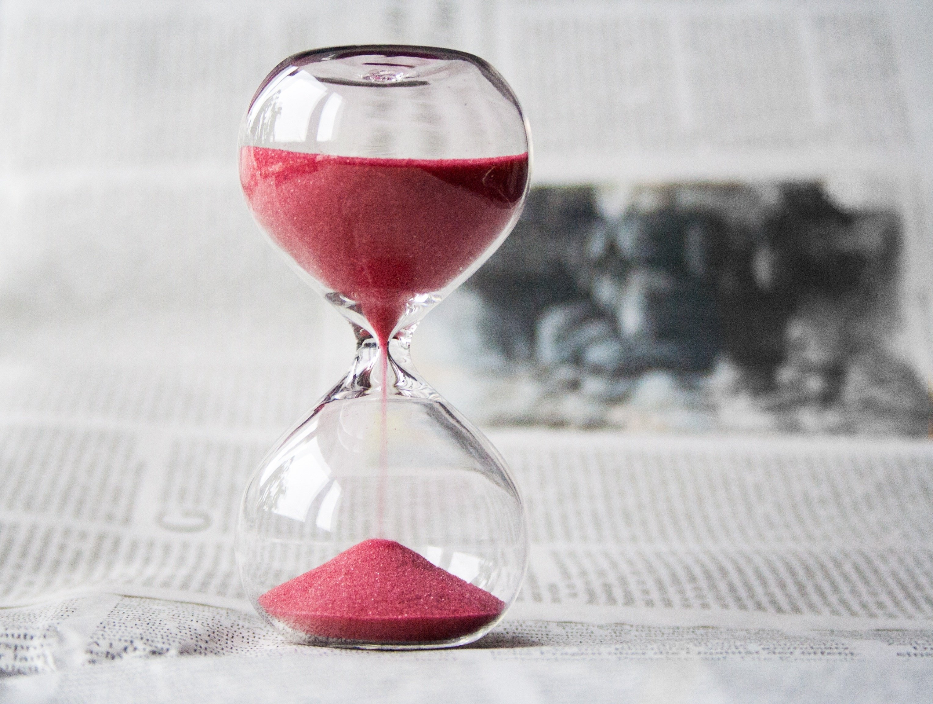 Successful Growth Marketing Takes Time | THAT Agency