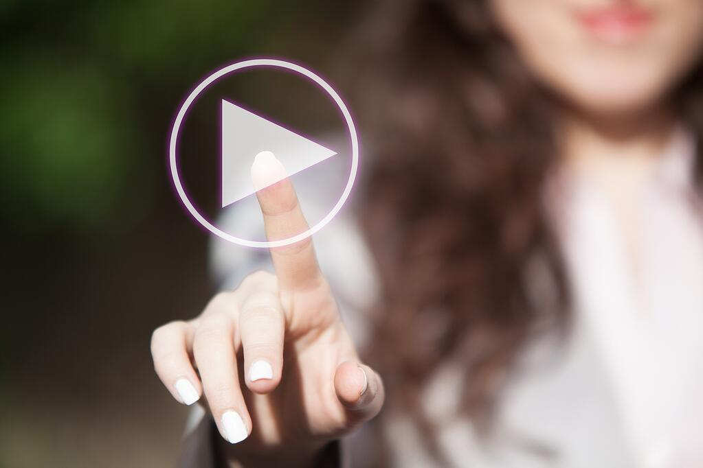 Using Video in Your Hotel Marketing Strategy will Increase engagement and bookings | THAT Agency