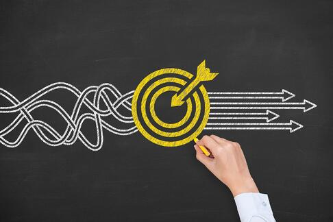 Growth Marketing Aligns Marketing and Sales Teams   THAT Agency