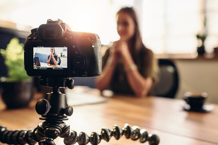 Personalized Video Content is Great for Hotel Marketing | THAT Agency